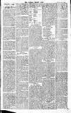 Newbury Weekly News and General Advertiser Thursday 14 November 1867 Page 2