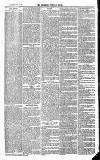 Newbury Weekly News and General Advertiser Thursday 14 November 1867 Page 3