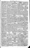 Newbury Weekly News and General Advertiser Thursday 14 November 1867 Page 5