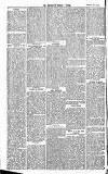 Newbury Weekly News and General Advertiser Thursday 14 November 1867 Page 6