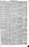 Newbury Weekly News and General Advertiser Thursday 14 November 1867 Page 7