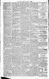 Newbury Weekly News and General Advertiser Thursday 14 November 1867 Page 8