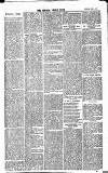 Newbury Weekly News and General Advertiser Thursday 06 February 1868 Page 2