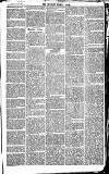 Newbury Weekly News and General Advertiser Thursday 06 February 1868 Page 3