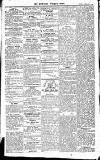 Newbury Weekly News and General Advertiser Thursday 06 February 1868 Page 4