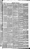 Newbury Weekly News and General Advertiser Thursday 06 February 1868 Page 7
