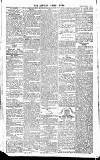 Newbury Weekly News and General Advertiser Thursday 09 July 1868 Page 4