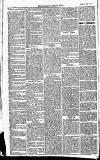 Newbury Weekly News and General Advertiser Thursday 09 July 1868 Page 6