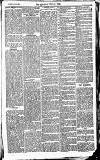 Newbury Weekly News and General Advertiser Thursday 09 July 1868 Page 7
