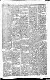 Newbury Weekly News and General Advertiser Thursday 01 October 1868 Page 3