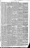 Newbury Weekly News and General Advertiser Thursday 05 November 1868 Page 3