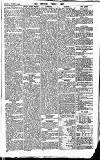 Newbury Weekly News and General Advertiser Thursday 05 November 1868 Page 5