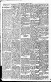 Newbury Weekly News and General Advertiser Thursday 05 November 1868 Page 6