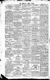 Newbury Weekly News and General Advertiser Thursday 07 January 1869 Page 4