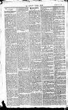 Newbury Weekly News and General Advertiser Thursday 07 January 1869 Page 6