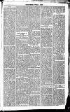 Newbury Weekly News and General Advertiser Thursday 07 January 1869 Page 7
