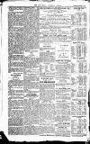 Newbury Weekly News and General Advertiser Thursday 07 January 1869 Page 8