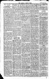 Newbury Weekly News and General Advertiser Thursday 14 January 1869 Page 2