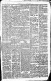 Newbury Weekly News and General Advertiser Thursday 14 January 1869 Page 3