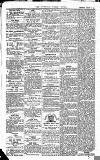 Newbury Weekly News and General Advertiser Thursday 14 January 1869 Page 4