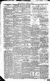 Newbury Weekly News and General Advertiser Thursday 14 January 1869 Page 8