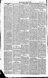 Newbury Weekly News and General Advertiser Thursday 21 January 1869 Page 2