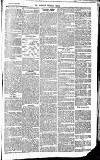 Newbury Weekly News and General Advertiser Thursday 21 January 1869 Page 3