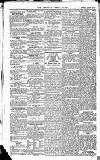 Newbury Weekly News and General Advertiser Thursday 21 January 1869 Page 4