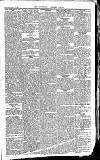 Newbury Weekly News and General Advertiser Thursday 21 January 1869 Page 5