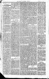 Newbury Weekly News and General Advertiser Thursday 21 January 1869 Page 6