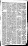 Newbury Weekly News and General Advertiser Thursday 21 January 1869 Page 7