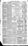 Newbury Weekly News and General Advertiser Thursday 21 January 1869 Page 8