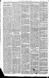 Newbury Weekly News and General Advertiser Thursday 28 January 1869 Page 2