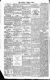 Newbury Weekly News and General Advertiser Thursday 28 January 1869 Page 4