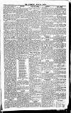 Newbury Weekly News and General Advertiser Thursday 28 January 1869 Page 5