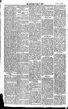 Newbury Weekly News and General Advertiser Thursday 28 January 1869 Page 6
