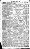 Newbury Weekly News and General Advertiser Thursday 28 January 1869 Page 8