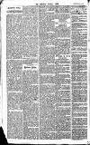 Newbury Weekly News and General Advertiser Thursday 04 February 1869 Page 2