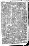 Newbury Weekly News and General Advertiser Thursday 04 February 1869 Page 3
