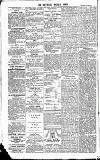 Newbury Weekly News and General Advertiser Thursday 04 February 1869 Page 4