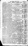 Newbury Weekly News and General Advertiser Thursday 04 February 1869 Page 8