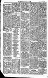 Newbury Weekly News and General Advertiser Thursday 11 March 1869 Page 2