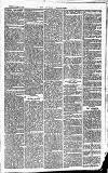 Newbury Weekly News and General Advertiser Thursday 11 March 1869 Page 3