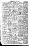 Newbury Weekly News and General Advertiser Thursday 11 March 1869 Page 4