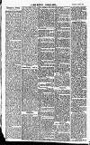 Newbury Weekly News and General Advertiser Thursday 11 March 1869 Page 6