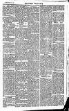 Newbury Weekly News and General Advertiser Thursday 11 March 1869 Page 7