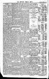 Newbury Weekly News and General Advertiser Thursday 11 March 1869 Page 8