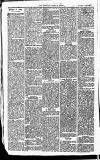 Newbury Weekly News and General Advertiser Thursday 18 March 1869 Page 2