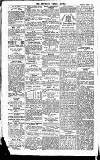 Newbury Weekly News and General Advertiser Thursday 18 March 1869 Page 4