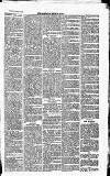 Newbury Weekly News and General Advertiser Thursday 18 March 1869 Page 7